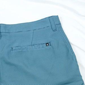 Hurley Board Shorts NWOT